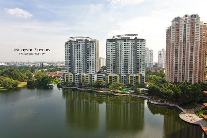 window-view-holiday-villa-hotel-suites-subang