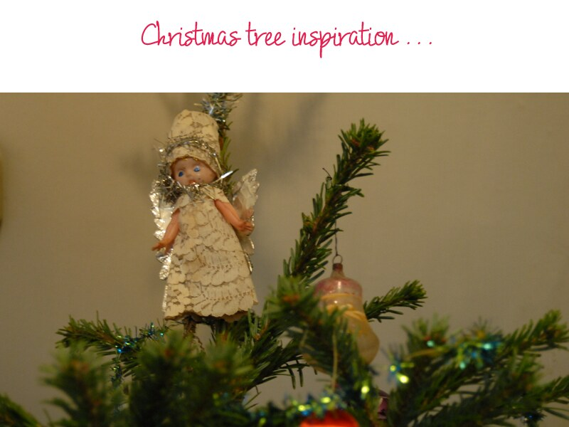 christmas-tree-inspiration
