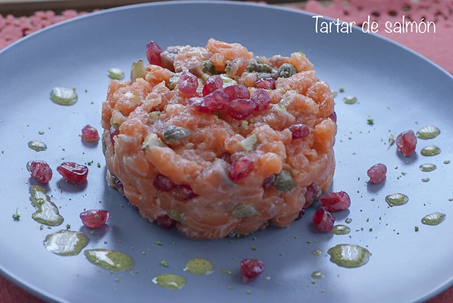 Tartar de salmón_1