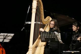 "Ensemble ""Musikòsine""2"