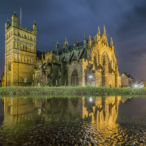 uk longexposure nightphotography reflection water night canon reflections landscape cloudy cathedrals devon exeter puddles canonef1740mmf4lusm slowexposure exetercathedral historicsite impressedbeauty picturesinpuddles mygearandme mygearandmepremium mygearandmebronze mygearandmesilver mygearandmegold mygearandmeplatinum mygearandmediamond {vision}:{outdoor}=0943 {vision}:{dark}=0756 {vision}:{sky}=069 {vision}:{plant}=052 {vision}:{clouds}=0584