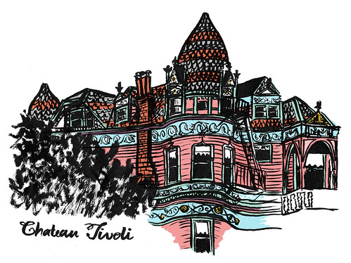 chateau-tivoli-color