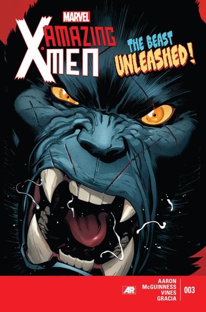Amazing X-Men (2013-) 003-000