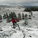 Laggan Wolftrax: Leaving our Mark by Anthony Round
