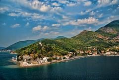 Montenegro+