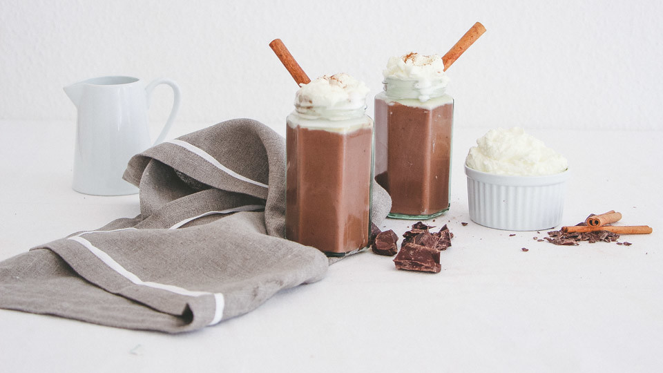 201311-Spicy-Hot-Chocolate-Lead-1