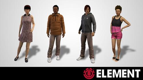 Element_Batch002_2014-02-05_684x384