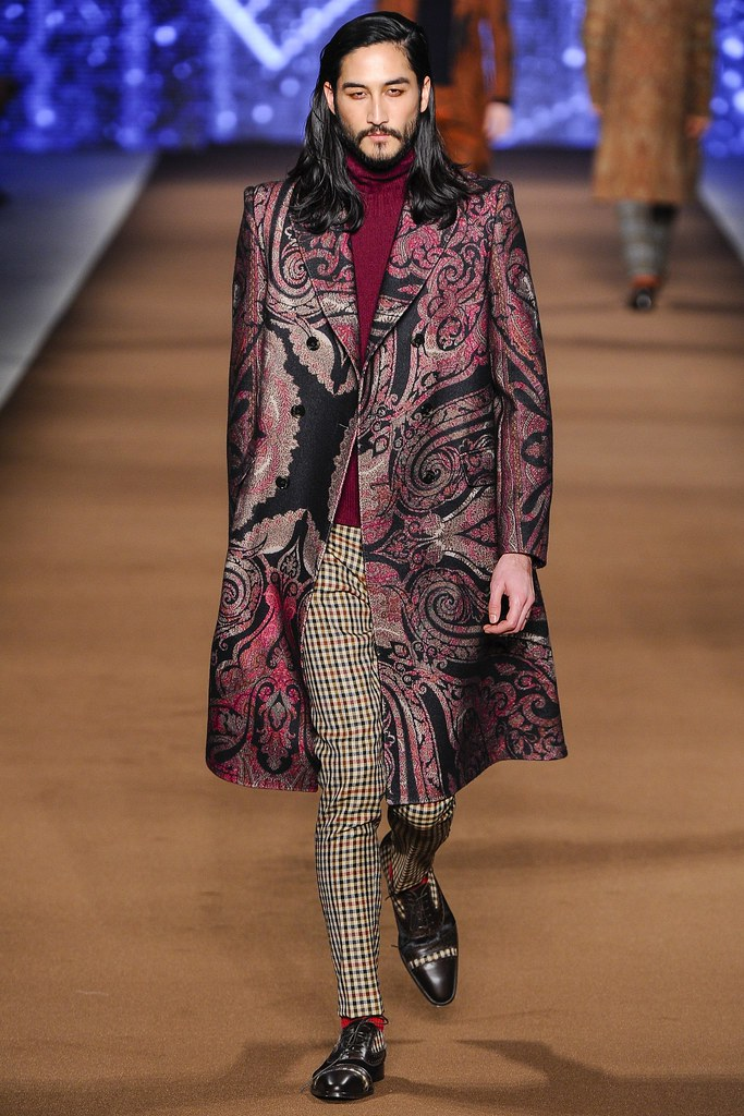 FW14 Milan Etro022_Anthony Thornburg(VOGUE)