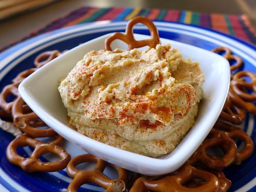 2014-02-11 - OSG Classic Hummus - 0001 [flickr]