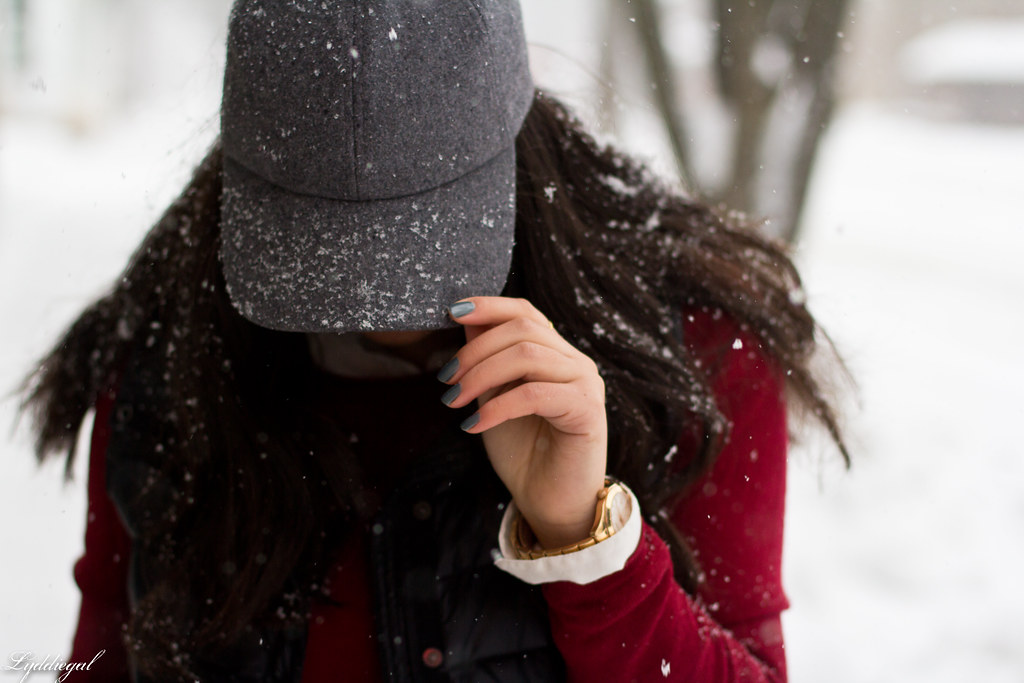 layered up for the snow-5.jpg