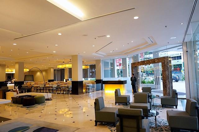 vistana hotel kl - relaunch YTL hotels-001