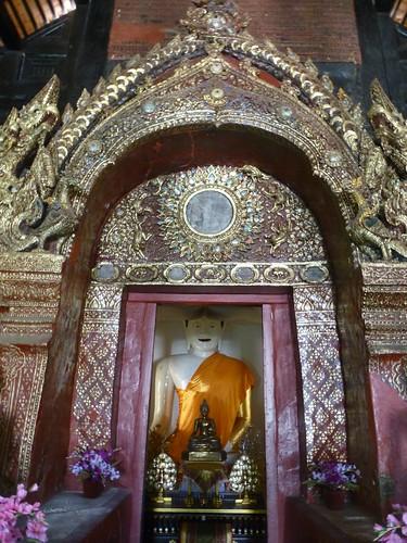TH-CM-Wat Prasat (5)