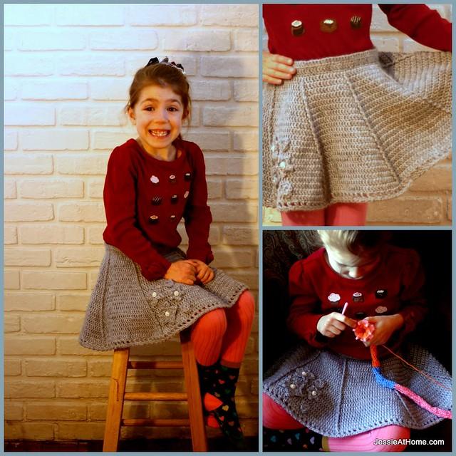 Emma-Crochet-Skater-Skirt-by-Jessie-At-Home