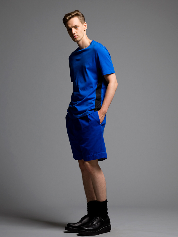 Rutger Derksen0372_KNOTTMEN SPRING 2014 COLLECTION