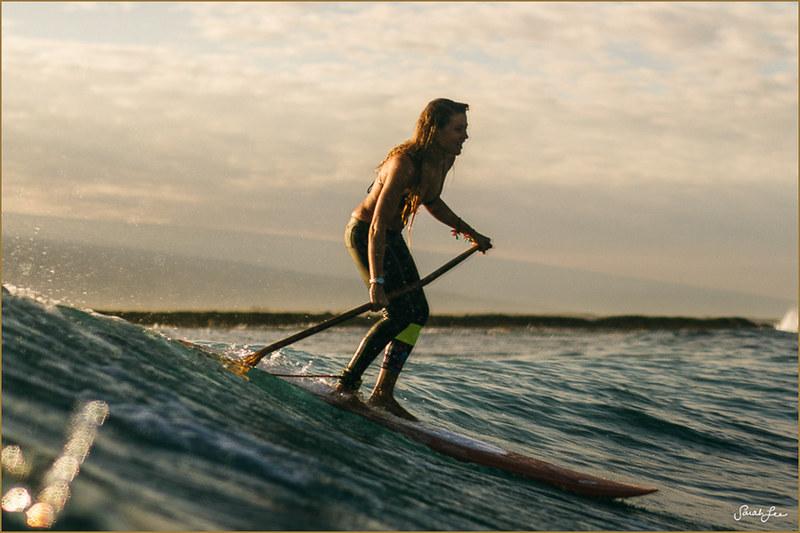 donica_shouse_SUP_salt_gypsy_bespoke_surf_leggings_011.jpg