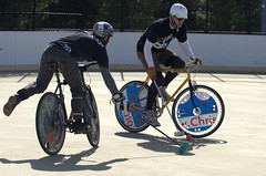 road bicycle, vehicle, sports, cycle polo, sports equipment, cycle sport, road cycling, hardcourt bike polo, cycling, bicycle,