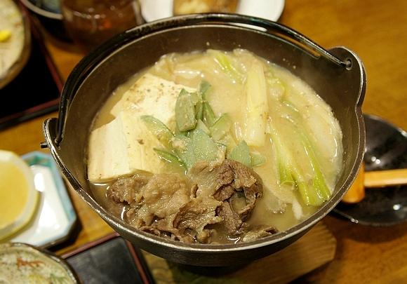 日本溫泉美食18