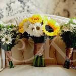 Bridal-bouquet_12757729034_l