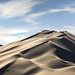 Gloden Dune by Ellie Shin