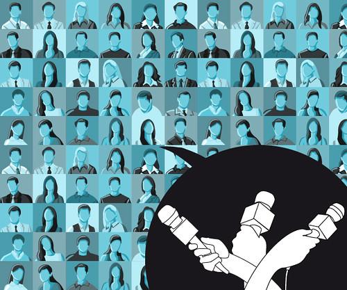 CNJ Responde sobre o papel do advogado na conciliação