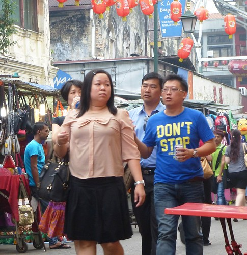 ML-KL-Quartier chinois (142)