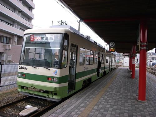 R0021471