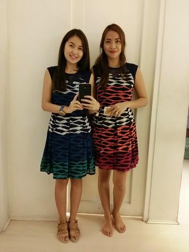 paperdolls-summer-2014-dresses