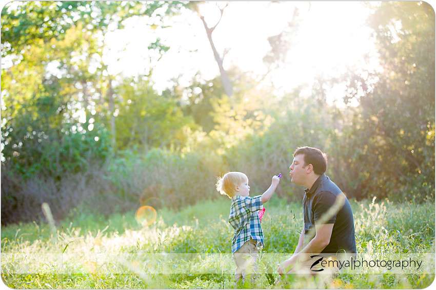 b-F-2014-03-30-13 - Zemya Photography: Palo Alto, CA Bay Area maternity & family photographer