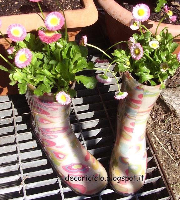 stivali fioriti 2
