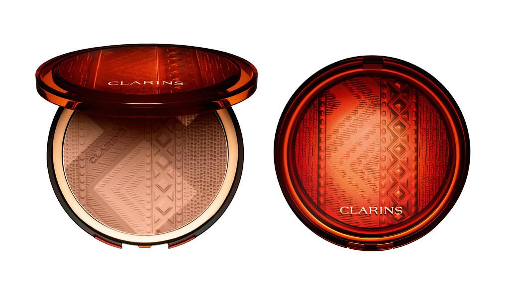2014-vente-colors-of-brazil-poudre-soleil-visage-look-ete