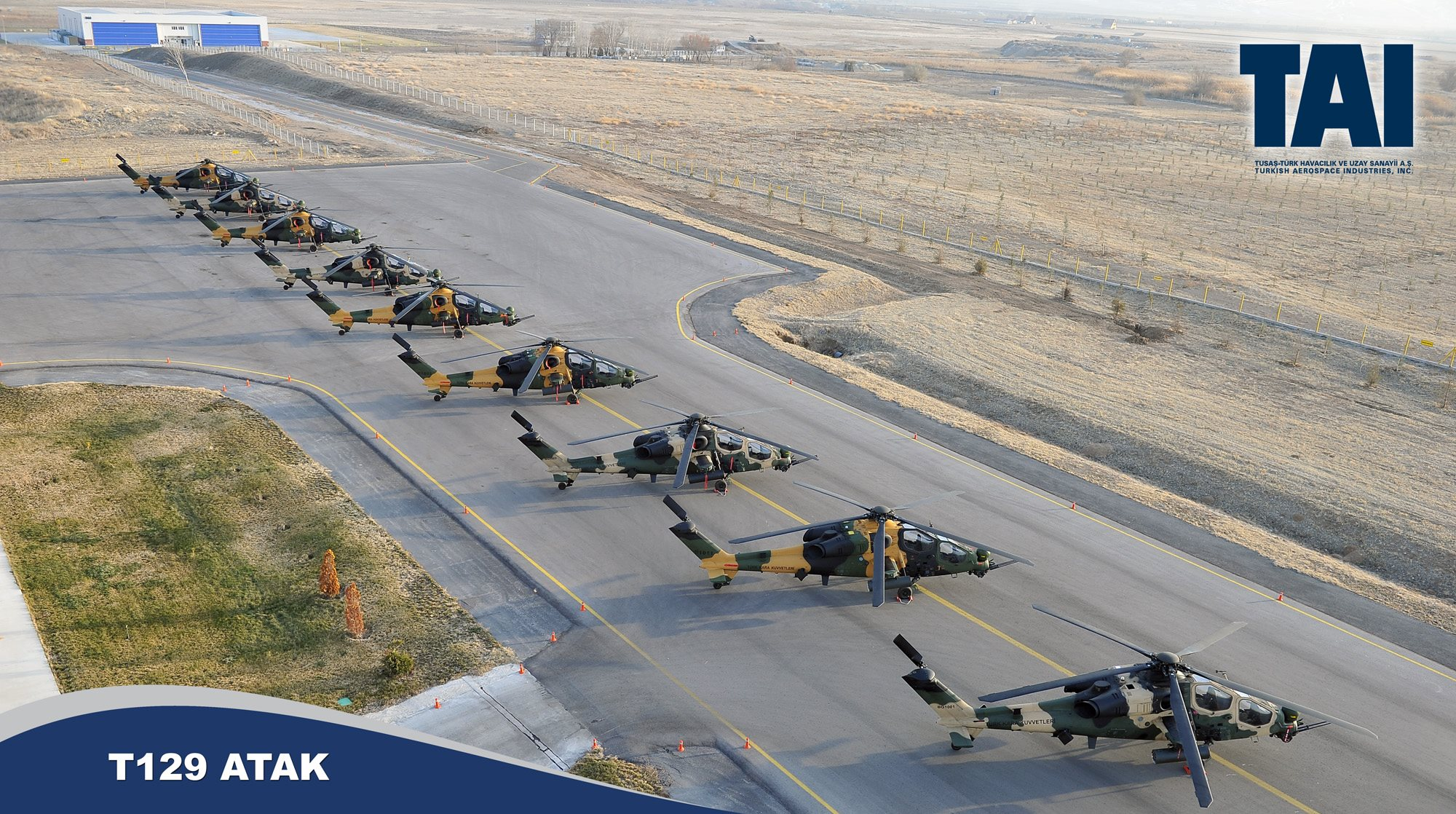 Armée Turque 13980151034_d9ea23b712_o