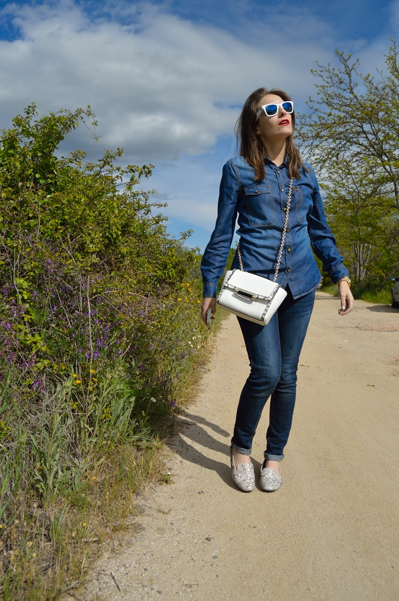 lara-vazquez-madlula-blog-easy-denim-look