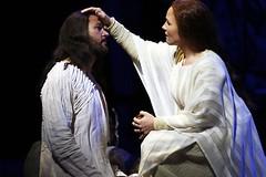 Magdalene 1