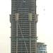 14-04-28 Shenzhen PingAn IFC
