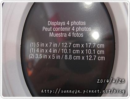 P4287943.jpg