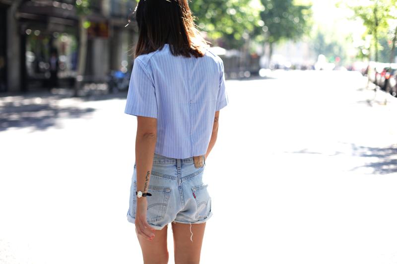 Blue-shirt-005