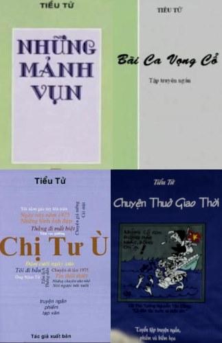 chuyen_thuo_giaothoi03