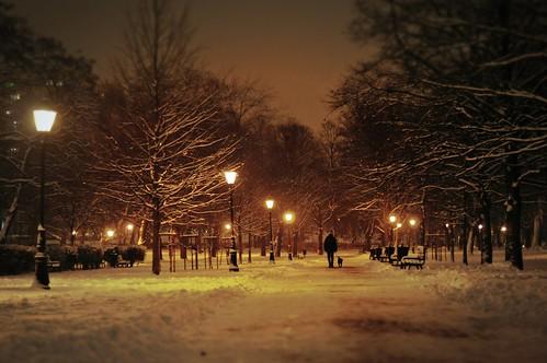 Good evening .... Take a deep breath....  (Explore # 20- 26.01.2014)