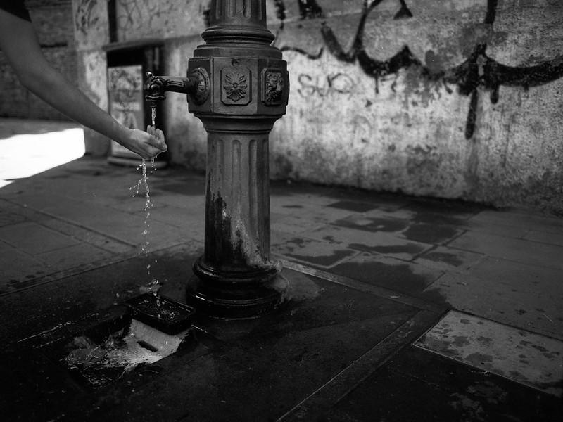 Venedig8.jpg