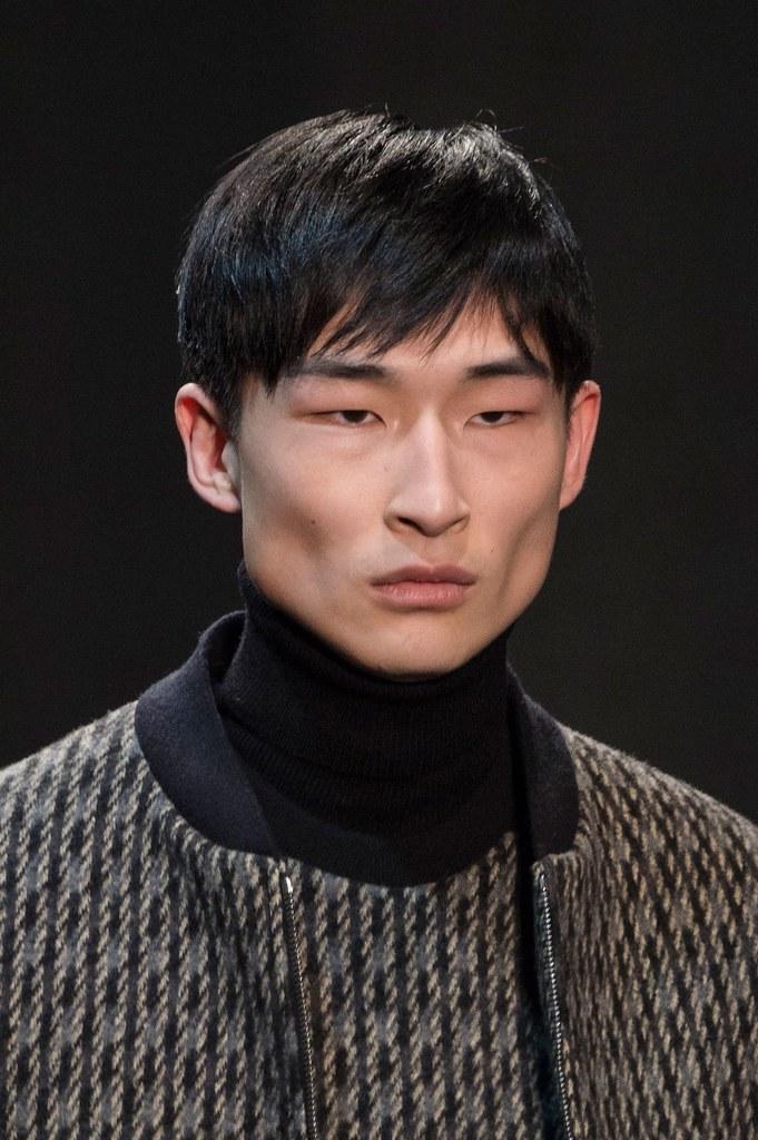 FW15 Milan Neil Barrett214_Sang Woo Kim(fashionising.com)