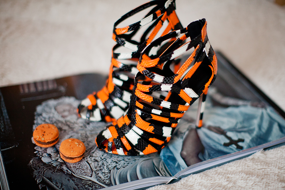 statement-heels-orange
