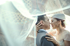 Mike & Andy Palawan Wedding (47)