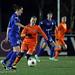 Dames A  AA Gent - Club Brugge 068