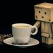 Danbo - Espresso