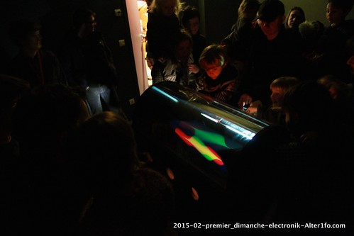 2015-02-01-premier_dimanche-electronik-alter1fo 54