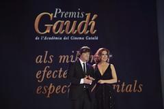 gala VII Premis Gaudí (14)