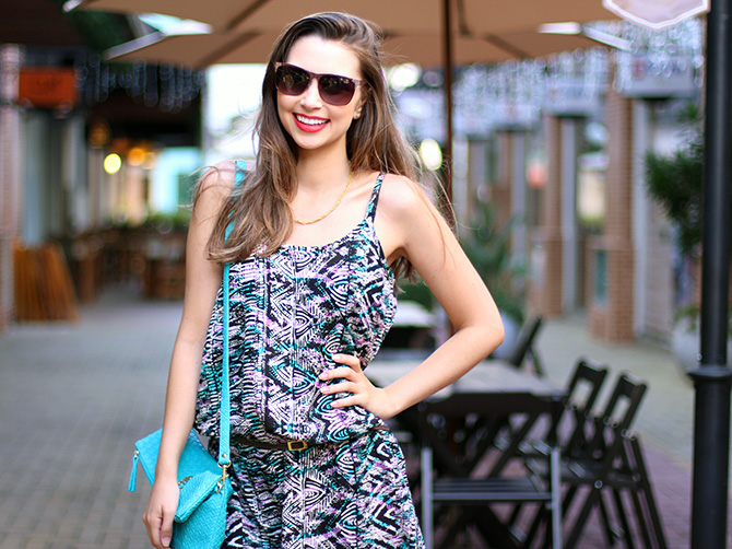 05-vestido aleccra blog sempre glamour