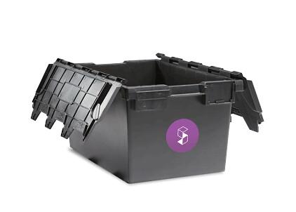 SpaceWays Box