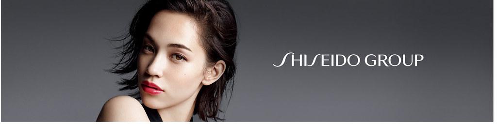 資生堂グループ企業情報サイト - Mozilla Firefox 26.01.2015 163727