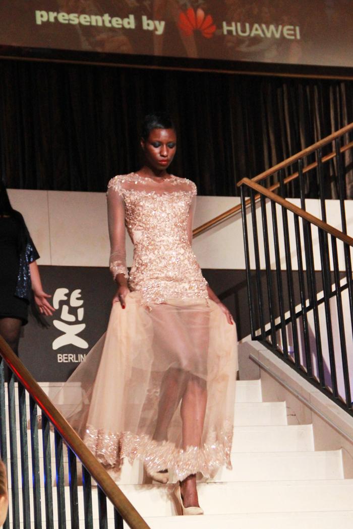 MBFW_Fashionweek_Berlin_Huawei_Samuel Sohebi 06